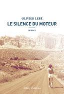 Le Silence du moteur