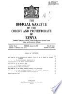 1938年1月11日