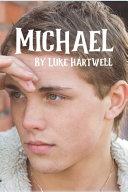 Michael ebook