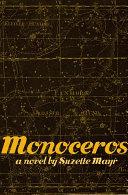 Pdf Monoceros