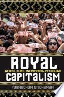 Royal Capitalism
