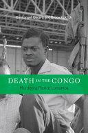 Pdf Death in the Congo