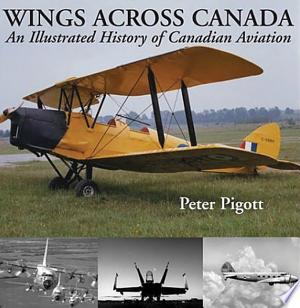 Download Wings Across Canada Free Books - Read Books
