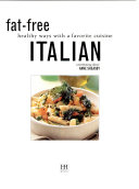 Fat Free Italian
