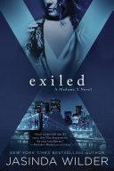 Exiled [Pdf/ePub] eBook