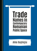 Pdf Onomastics in Contemporary Public Space Telecharger