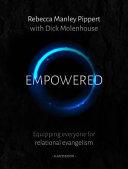 Empowered Handbook ebook