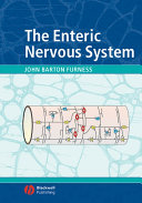 The Enteric Nervous System [Pdf/ePub] eBook