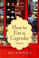 How to Eat a Cupcake Pdf