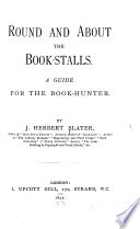 Round and about the Book stalls