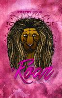 Roar: Poetry Book Pdf/ePub eBook