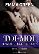 Toi + Moi – Saison 2
