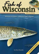 Fish of Wisconsin Field Guide