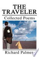 The Traveler Pdf/ePub eBook
