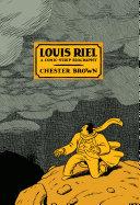 Louis Riel [Pdf/ePub] eBook