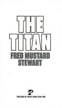 The Titan Book PDF