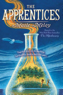 The Apprentices [Pdf/ePub] eBook