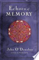 Echoes of Memory Book PDF