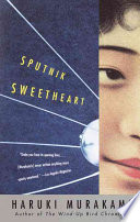 The Sputnik Sweetheart