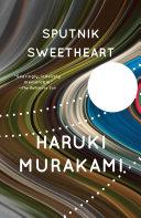 The Sputnik Sweetheart