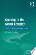 Cruising In The Global Economy