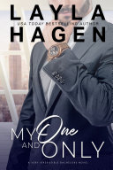 My One And Only [Pdf/ePub] eBook