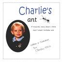 Charlie s Ant