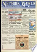 Feb 20, 1989