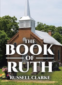 The Book of Ruth Pdf