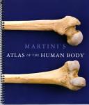Martini s Atlas of the Human Body