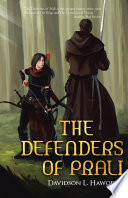 Free The Defenders of Prali Book