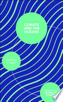 Climate and the Oceans Book