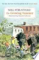 The Growing Summer