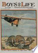 Nov 1930
