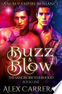 Buzz Blow