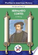 Hernando Cort  s