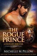 The Rogue Prince Pdf/ePub eBook