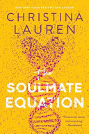 Soulmate Equation  Export