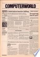 Dec 10, 1984