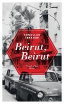 Beirut, Beirut
