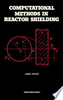 Computational Methods in Reactor Shielding