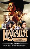 The Longarm #435 Pdf/ePub eBook