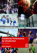 Community Performance