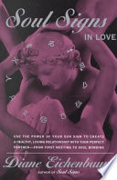 Soul Signs In Love Book PDF