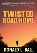 Twisted Road Home
