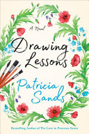 Drawing Lessons PDF