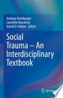 Social Trauma – An Interdisciplinary Textbook