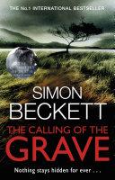 The Calling of the Grave [Pdf/ePub] eBook