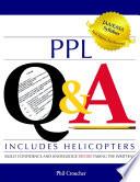 PPL Q & A
