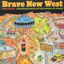 Pdf Brave New West